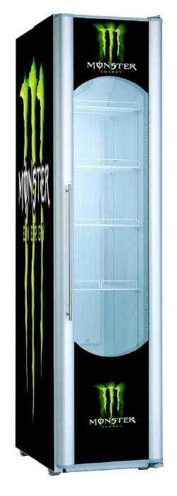 Hladilnik za pijačo KK 300