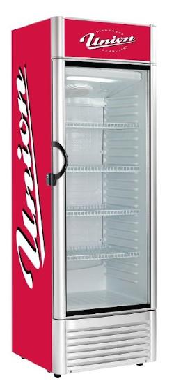 Hladilnik za pijačo KK 380
