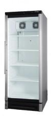 Hladilnik za pijačo M 150