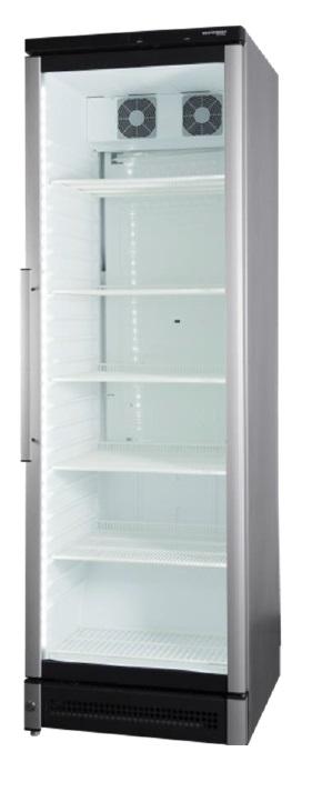 Hladilnik za pijačo M180