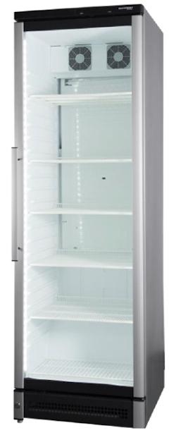 Hladilnik za pijačo M 180
