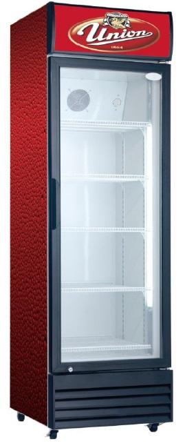 Hladilnik za pijačo SD 415