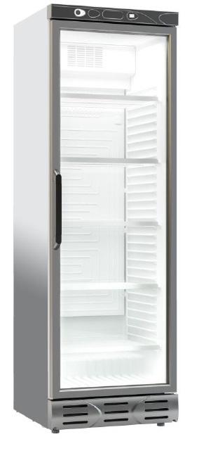 Hladilniki za pijačo HP 372