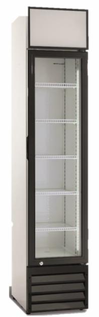 Hladilnik za pijačo SD 216