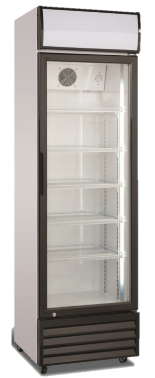 Hladilnik za pijačo SD 416