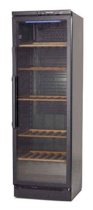 Hladilniki za vino VKG 571