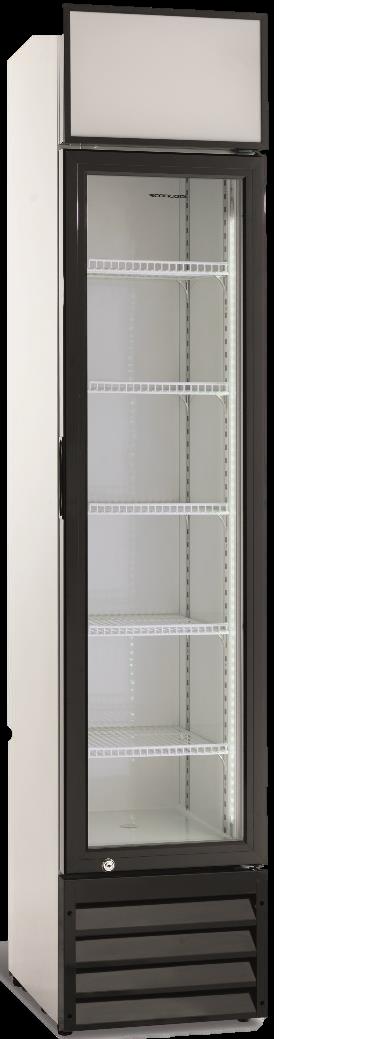 Hladilnik  SD 216