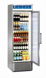 Hladilniki za pijačo LIEBHERR FKDv 3712-20G